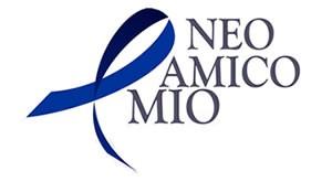 Neo Amico Mio