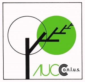Logo Aucc