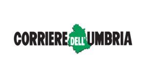 CORRIERE-UMBRIA26039541