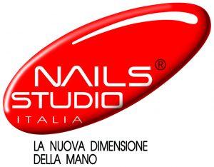 LogoNAILS Studio