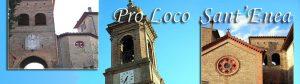 Pro loco Sant'Enea Perugia